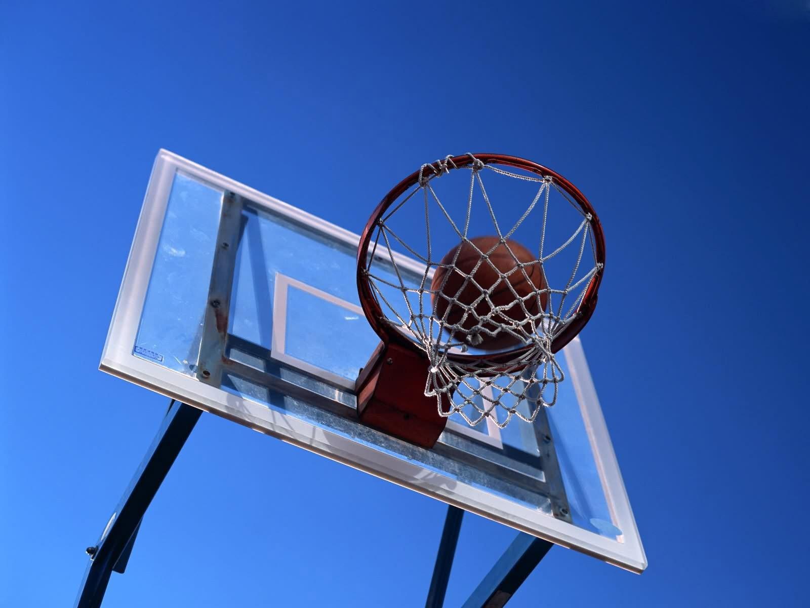 1418858804_nba-evrokubok-basketbol-bukmekerskie-live-stavki-sport-prognoz-online