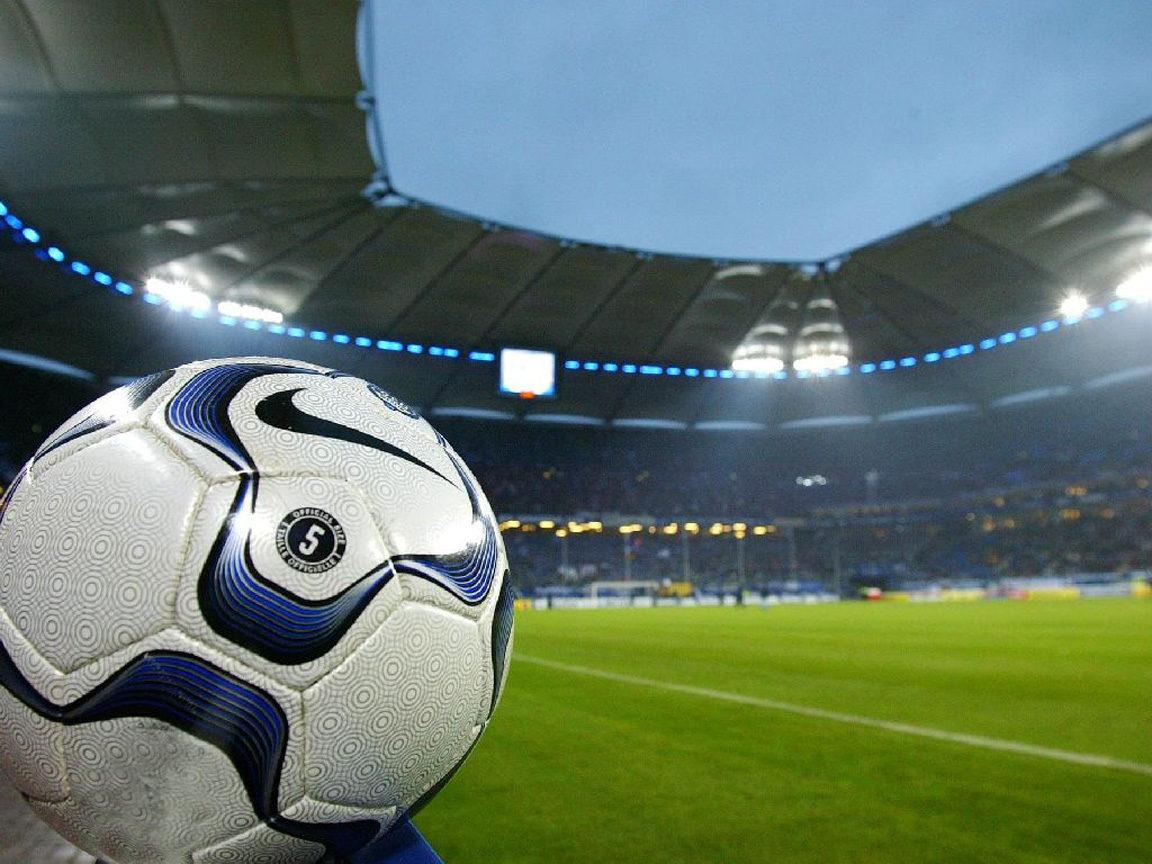 Ставки по удвоению на футбол