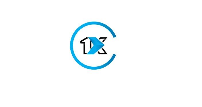 x ставка букмекерская контора