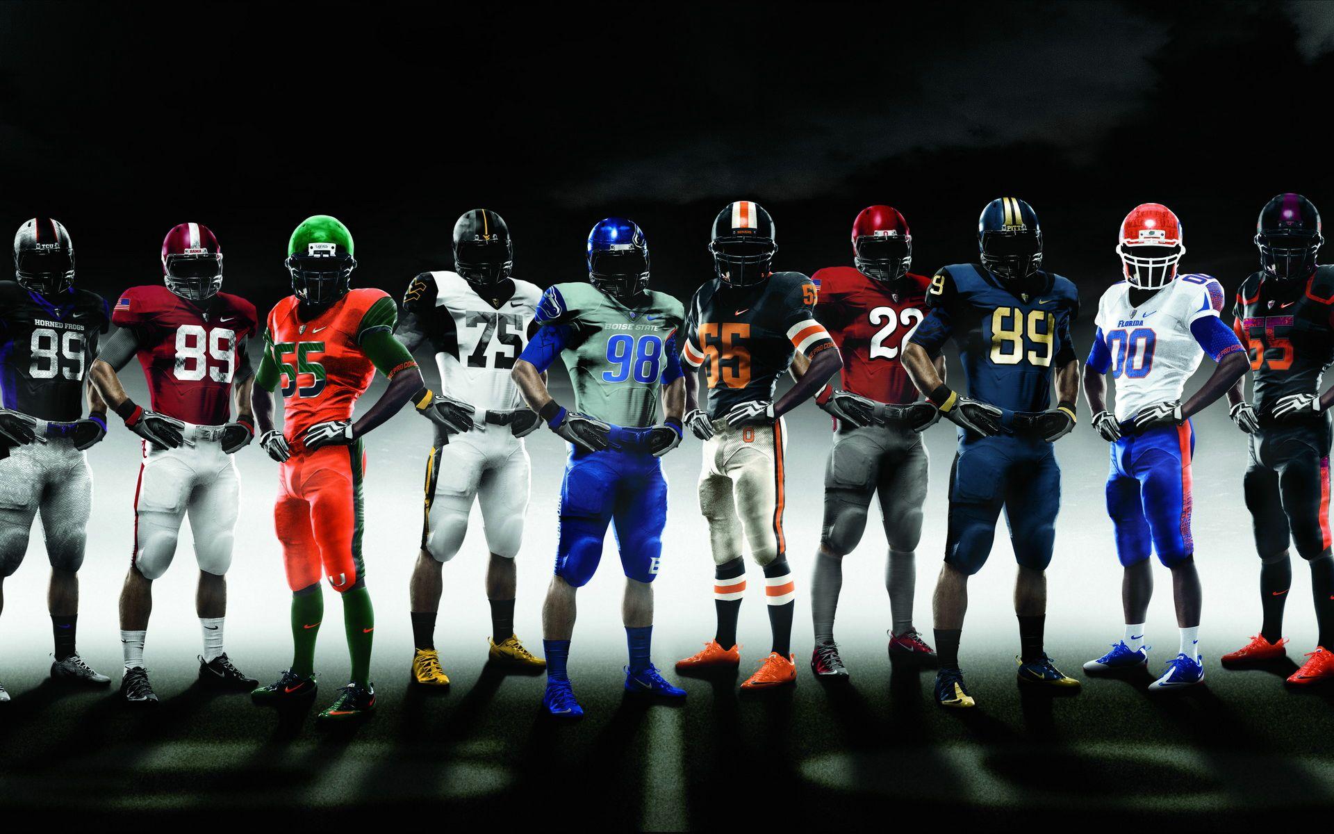 Ставки на sports ufc online play
