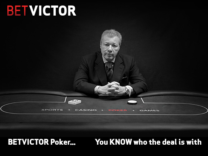 BetVictor-1