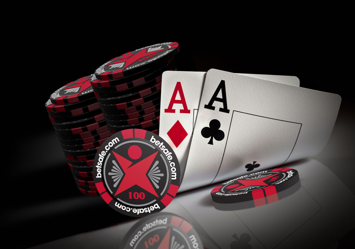 betsafe_poker1_big