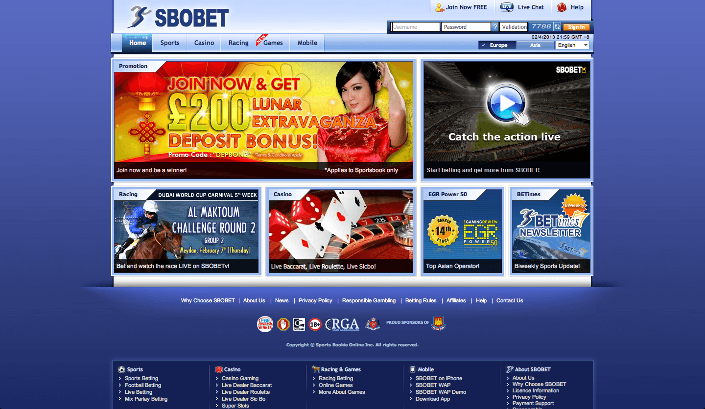 bookmaker_reviews_sbobet