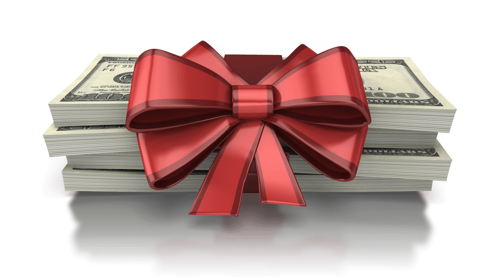 gift_of_money_1600_clr1