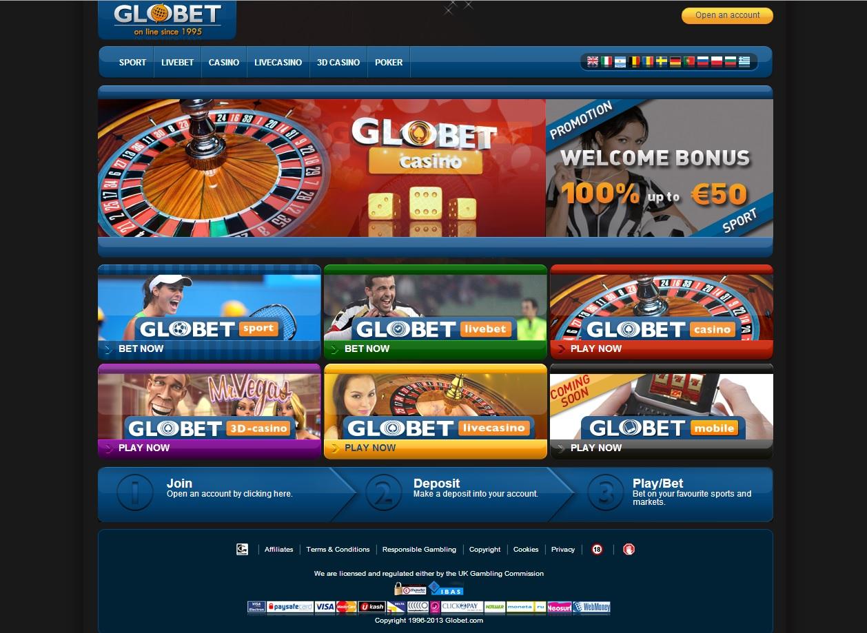 globet_website