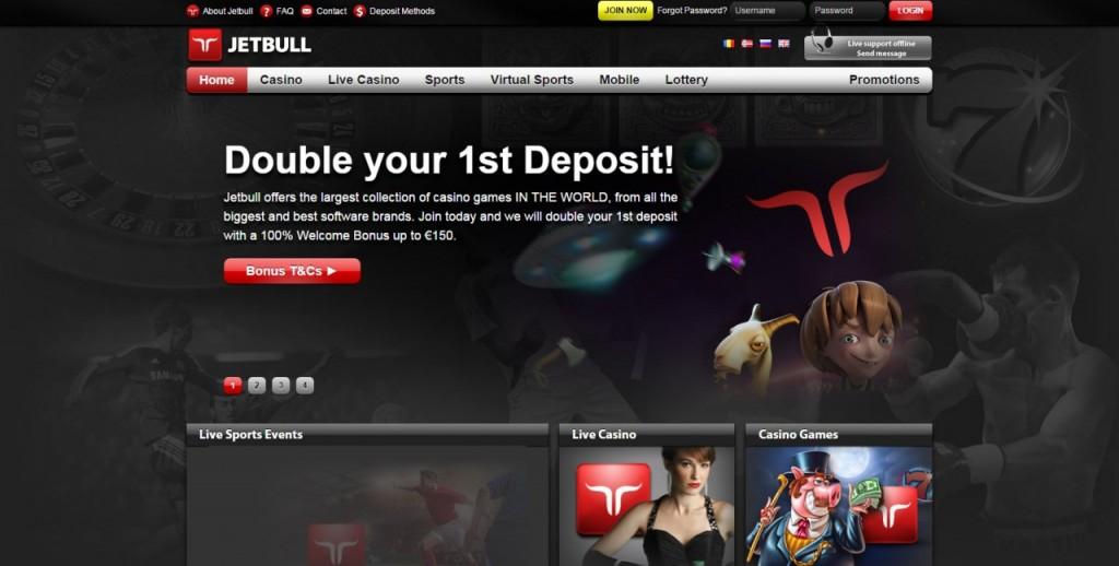 jetbull_casino-1280x647