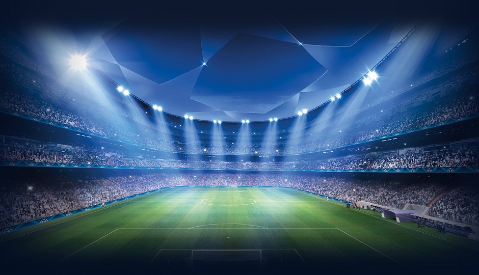 Букмекерская контора Leon ставки на спорт онлайн