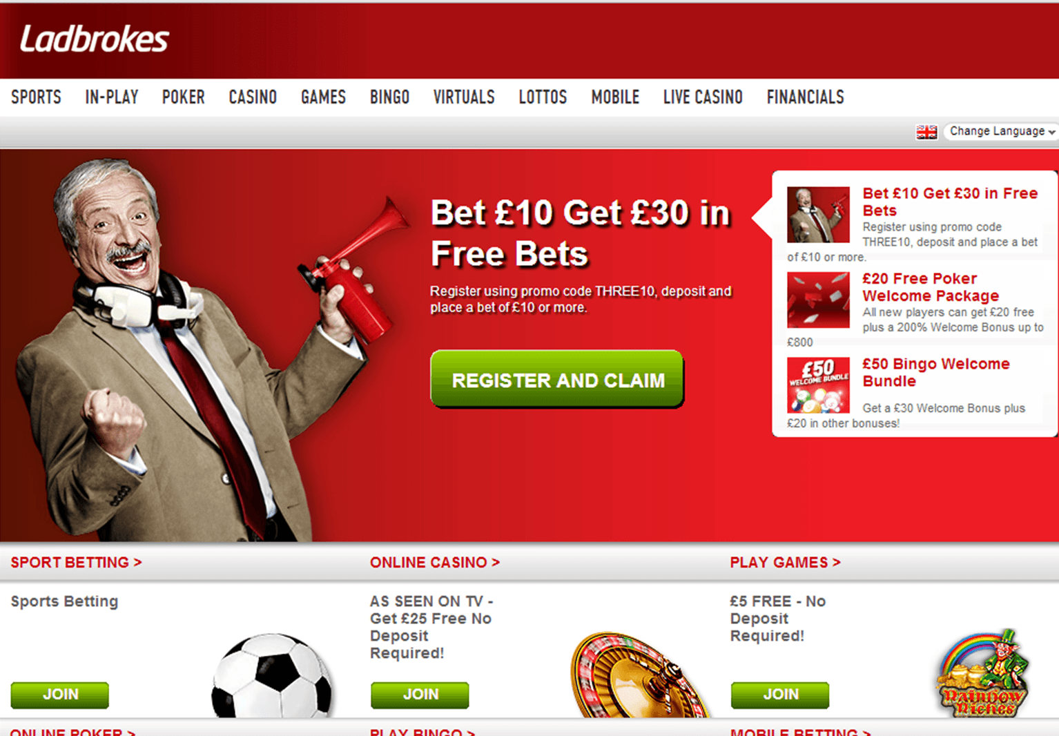 org_14968_ladbrokes-home-page