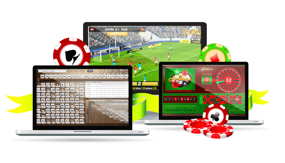 Ставки match tv russia premier league