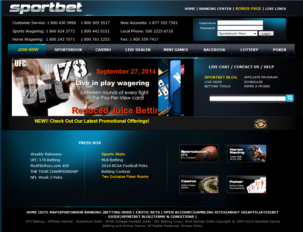 sportbet_reviewfull