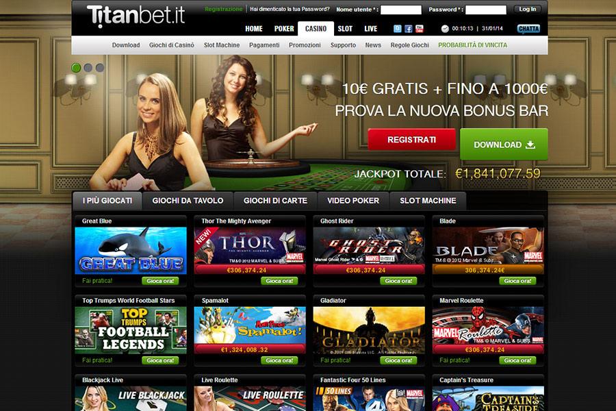 titanbet-casino
