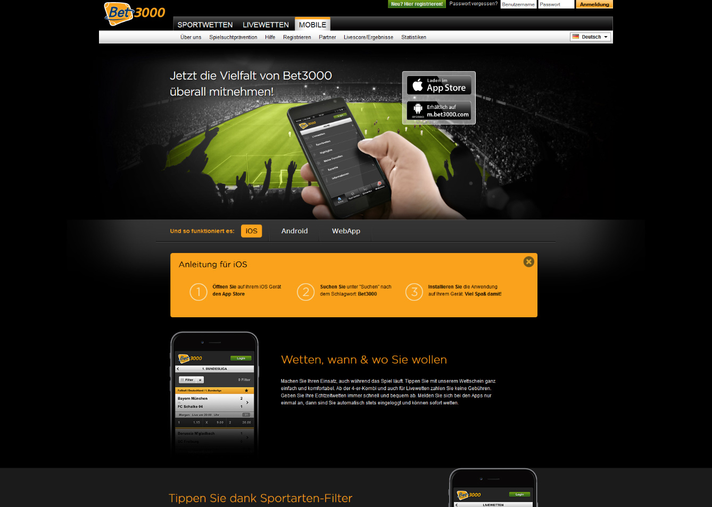 uebersicht-bet3000-app-downloads