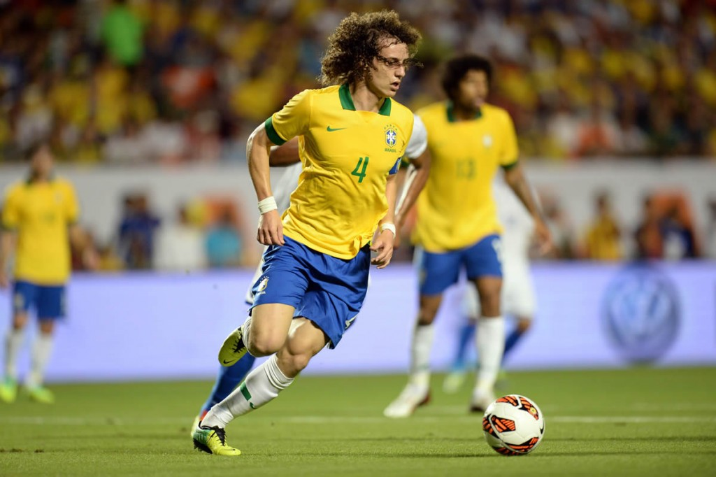 world-cup-brazil-david-luiz3