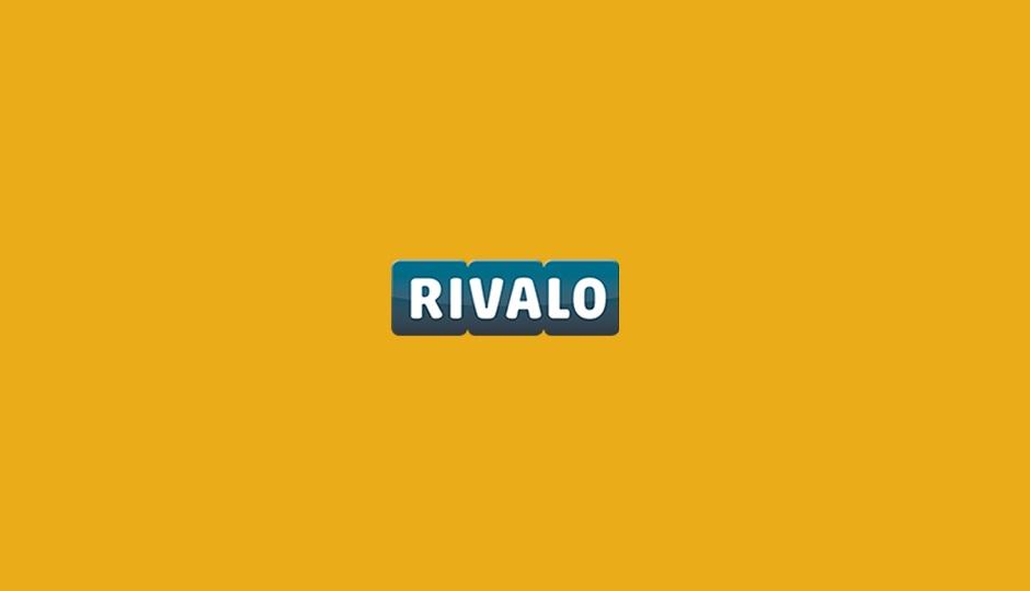 Картинки по запросу Rivalo bonus