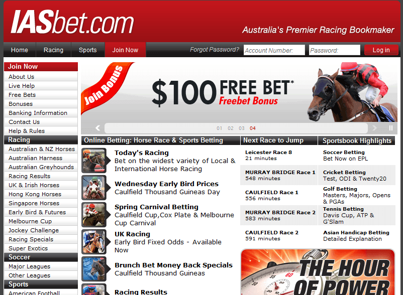 betting epl online