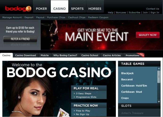 Bodog_casino2