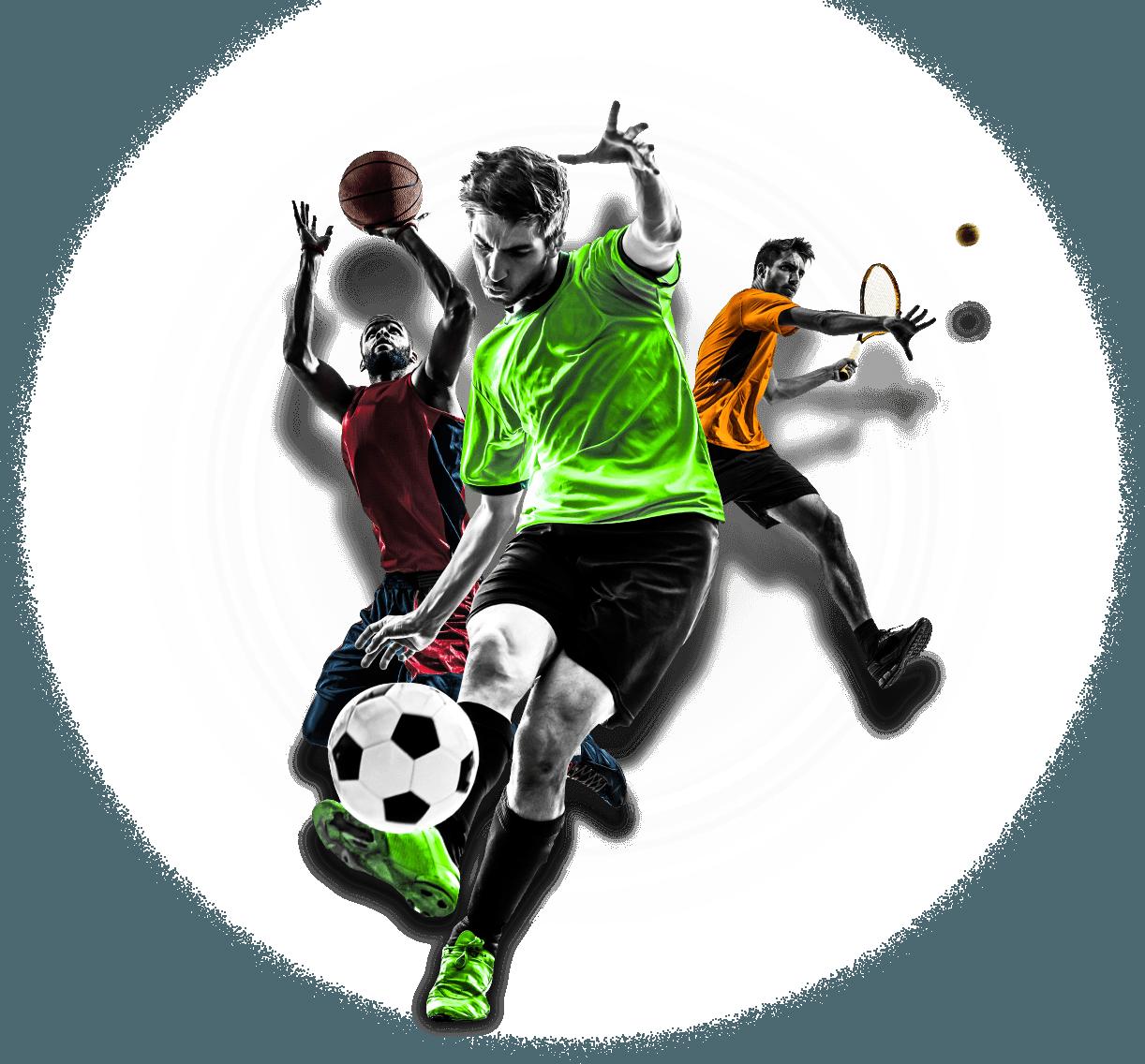 как мониторинг загрузку на ставки спорт