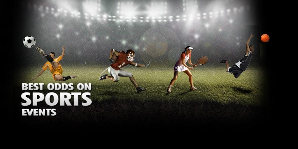 fastlane-betting-sports-soccer-tennis-basketball-football
