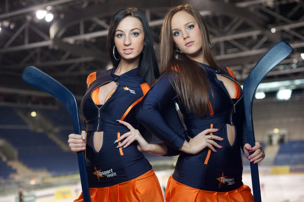 tipsportteam_stavka-02